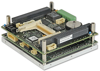 Reliable Celeron-M and Pentium-M CPU boards (MIP10)