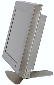 Fanless 19 inch Panel PC (PANEL19)