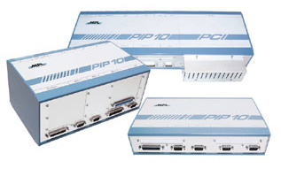 [PIP10: Pentium-M Solution with 800 Mbit Firewire, SATA & Gigabit Ethernet!]